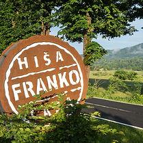 Hisa Franko (1 of 1).jpg