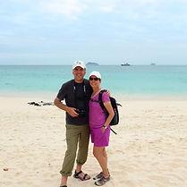 Us in Galapagos (1 of 1).jpg