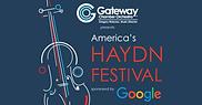HaydnFest2021_FB-AD-title_v1.png