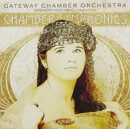 CD - Chamber Symphonies.jpg