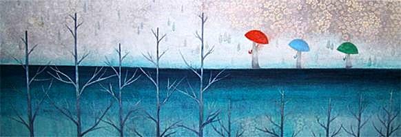 Going Home by Haruka Koro (2012)