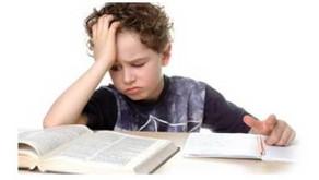 Parent's economic gap creates children's education gap