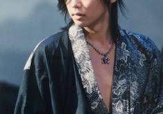 Tsubasa Imai Returns Triumphantly to the Stage