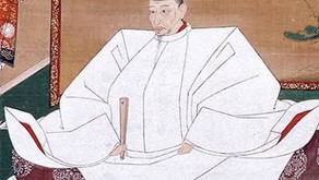 The Extraordinary Life of Hideyoshi Toyotomi