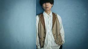 The Musician Enon Kawatani