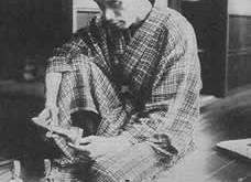 The Short Life of Akutagawa Ryunosuke