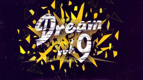 DREAM vol. 9