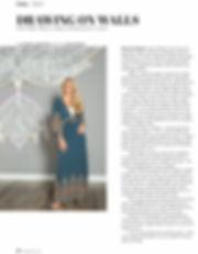 Uptown Magazine.jpg
