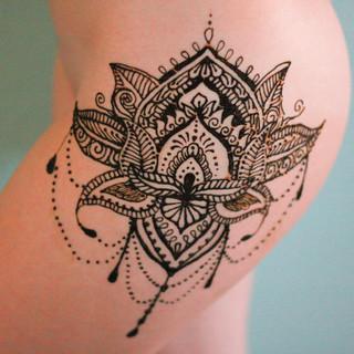 Lotus Henna.jpg