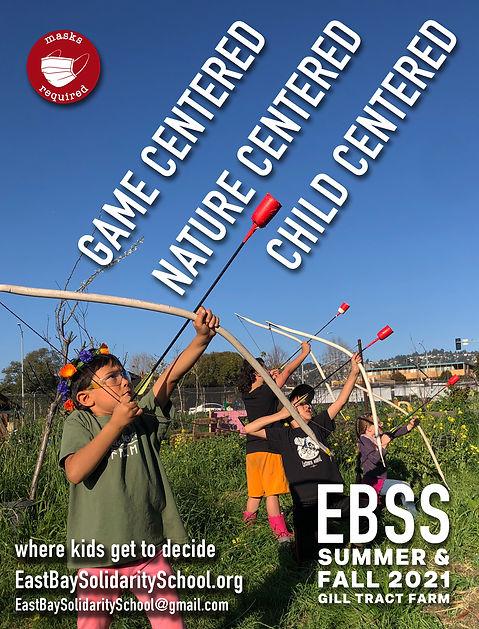 EBSS ad - archery - full.jpg
