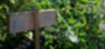 UC Gill Tract Community Farm