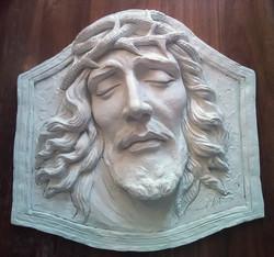 Portrét Ježis, model DP