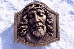 Portrét Ježis, DP