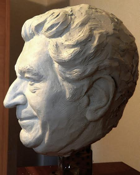Anton Srholec, profil