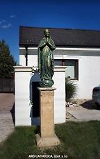 ARS CATHOLICA.jpg