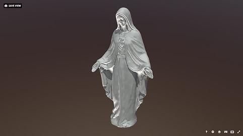 Panna Mária.jpg