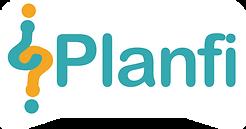 Planfi logo Sara.png