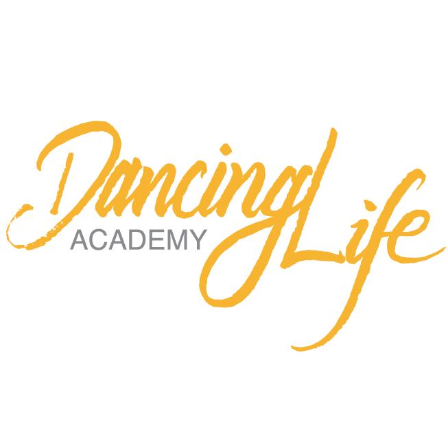 Dancing life Academy