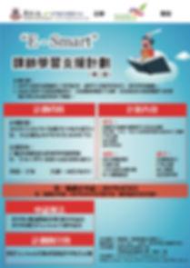 E-smart A2.jpg