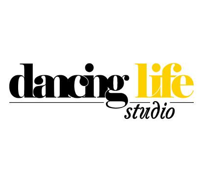 Dancing life Studio