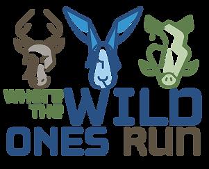 Wild ones.png