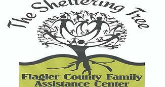 sheltering tree logo jpg.jpg