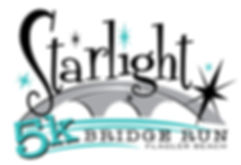 Starlight no date.jpg