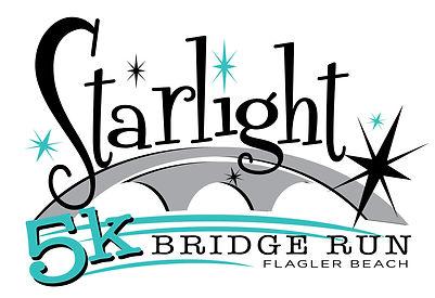 Starlight no date.jpg