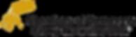group-plan-logo.png