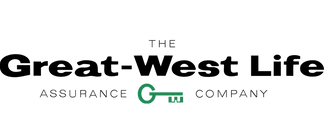 GWL-Logo_DIGITAL_2016_EN.png