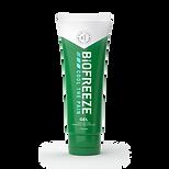 biofreezegel.png