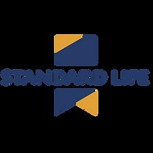 standard-life-logo-png-transparent.png
