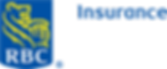 RBC-Insurance-Logo.png