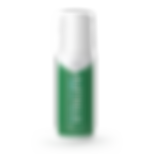 biofreeze-roll-on-3-oz-11827-13451.png