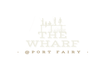 The+Wharf_Logo_white+&+gold.png
