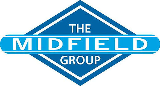 Midfield logo (1).jpg