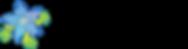CLF-Logo-SM.png