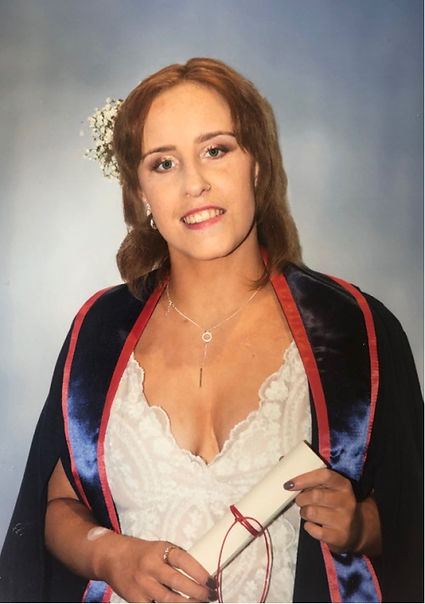 Crystals-graduation.jpg