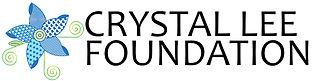 CLF Logo no writing normal.jpg