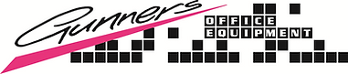 Gunners_Logo.png