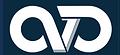logo white.jpg.png