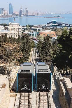 Baku_Funicular.jpg