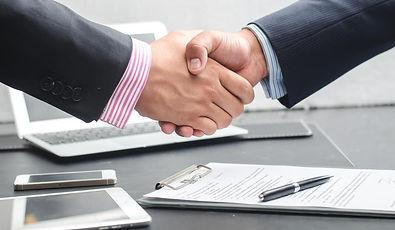 agreements.jpg