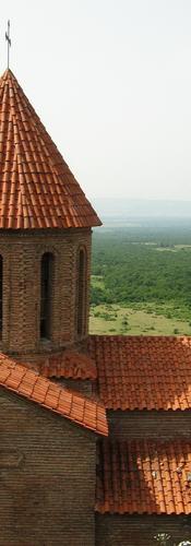 albanian church in gax.png