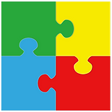 puzzle-4846091.png