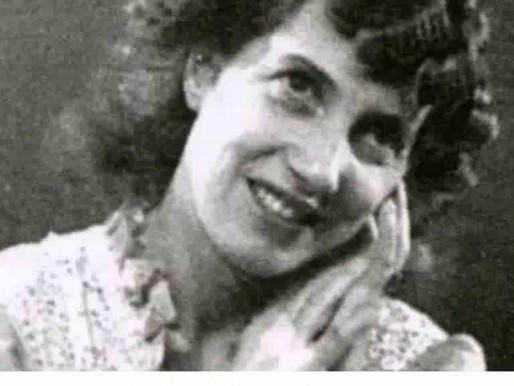Lydia Gelmi Cattaneo: la bergamasca che salvò decine di ebrei