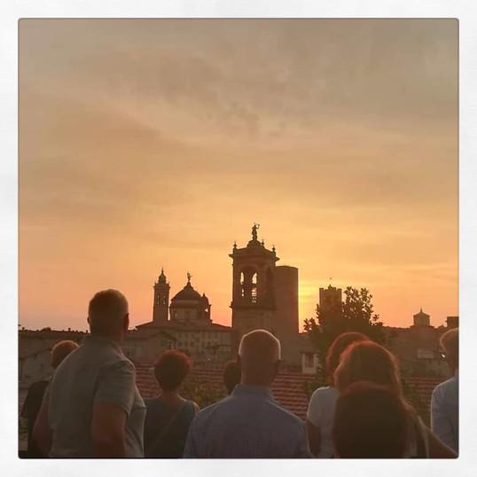 tramonto13.jpg