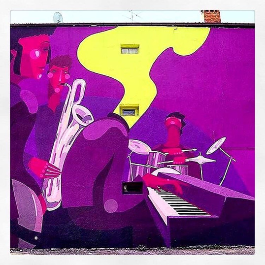 STREET ART 12.jpg