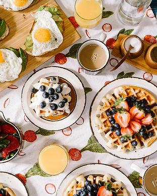 colazione in viaggio la margì.jpg
