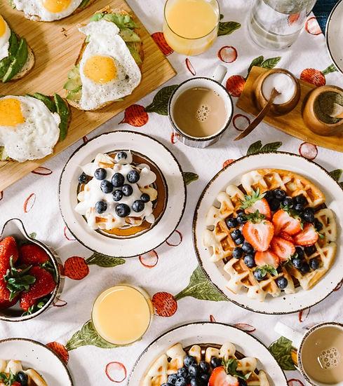 colazione%20in%20viaggio_edited.jpg
